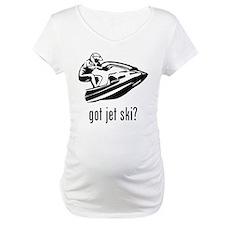 Jet Ski Shirt