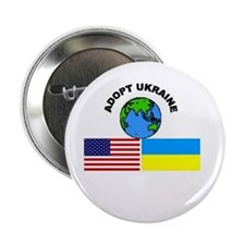 Button adopt ukraine