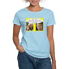 Unique Laden T-Shirt