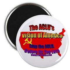 ACLU Vision 2.25