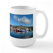 Castletownbere Mug