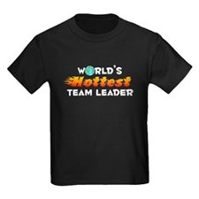 World's Hottest Team .. (D) T