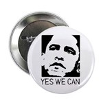 Yes we can / Obama 2.25