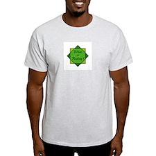 Simulated Reality T-Shirt