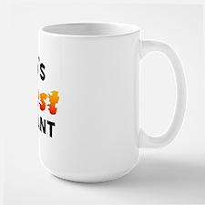 World's Hottest Lieut.. (C) Mug