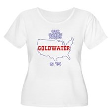 Our Nation Needs Goldwater T-Shirt