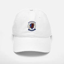 VFA 82 Marauders Baseball Baseball Cap