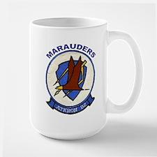 VFA 82 Marauders Mug