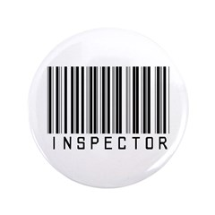 Inspector Barcode 3.5