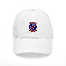 VFA 81 Sunliners Baseball Cap