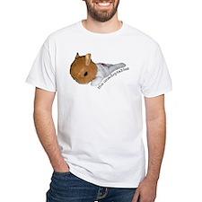 Unadoptables 8 Shirt