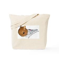 Unadoptables 8 Tote Bag