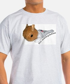 Unadoptables 8 T-Shirt