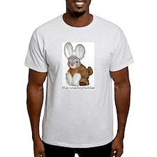 Unadoptables 9 T-Shirt