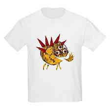 Goldin T-Shirt