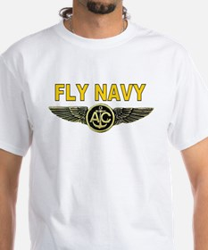US Navy Aircrew Shirt