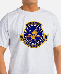 VFA 303 Golden Hawks T-Shirt