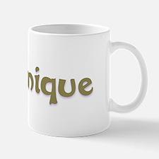 Martinique Mug