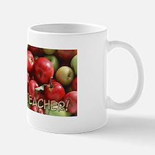 Teacher Gifts Mug
