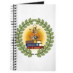 Masonic Teachers Journal