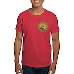 Masonic Teachers Dark T-Shirt