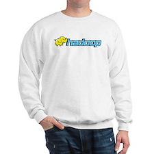 Cute Hadoop Sweatshirt