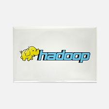 hadoop_elephant_rgb2 Magnets