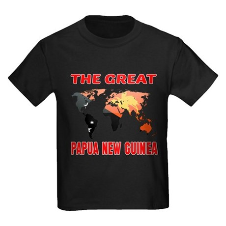 Quack Me Up Maternity T-Shirt