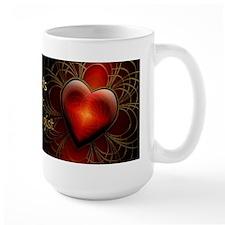 World's Best Cardiologist Mug