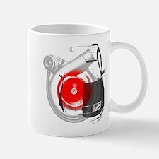 300ZX Boost! Mug