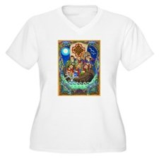 St. Brendan T-Shirt