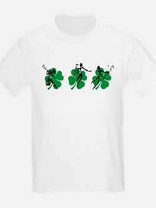 LuckyLAX T-Shirt