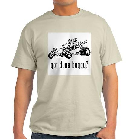 Dune Buggy Light T-Shirt
