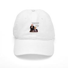 Cool Bush cheney Baseball Cap