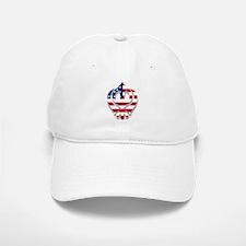 American Khanda Baseball Baseball Cap