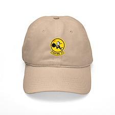 VF 31 / VFA 31 Tomcatters Baseball Cap