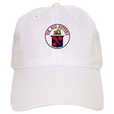 VF 11 VFA 11 Red Rippers Baseball Cap