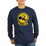 Fighting 31 Long Sleeve T Shirts