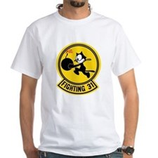 VF 31 / VFA 31 Tomcatters Shirt