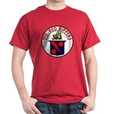 VF 11 VFA 11 Red Rippers T-Shirt