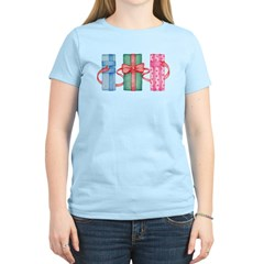 Colorful Gifts T-Shirt