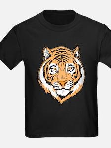 Bengal Tiger T