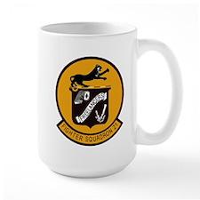 VF 21 Freelancers Mug