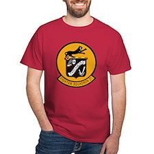 VF 21 Freelancers T-Shirt