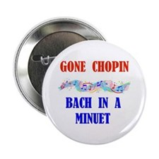 "MUSIC GREATS 2.25"" Button"