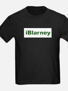 iblarney T-Shirt
