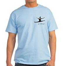Le Danseur T-Shirt