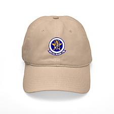 VF 51 Screaming Eagles Baseball Cap