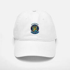 VF 32 / VFA 32 Swordsmen Baseball Baseball Cap