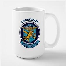 VF 32 / VFA 32 Swordsmen Mug